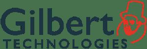 Gilbert Technologies